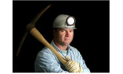 CSEM - MSHA Training and Safety Certification Courses