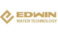 Edwin Industrial Co., Limited