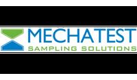 Mechatest Sampling Solutions
