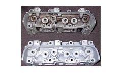 SSI - Parts Washer Service Program