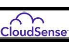 Salesforce - Commerce Cloud and Subscriber Management Platform  Software