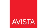 AVISTA LLC Azerbaijan