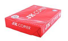 copier paper - Model 32584 - a4 copier paper