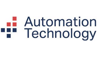 AT – Automation Technology