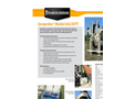 6622CPT DI Platform Machine E-Specifications