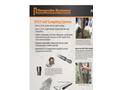 Geoprobe - Model DT22 - Soil Sampling System Brochure