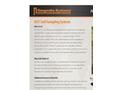 Macro-Core - Model MC7 - Soil Sampler Brochure