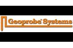 Geoprobe - Model DT60 - Dual Tube Soil Sampling System