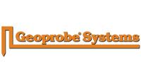 Geoprobe Systems -Kejr, Inc.