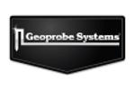 Geoprobe Model 8140LS Sonic Tooling Video