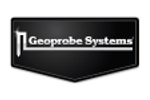 Geoprobe 81 Series (Sonic) Rod Handling System Video