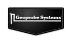 Geoprobe Model 6610DT Video