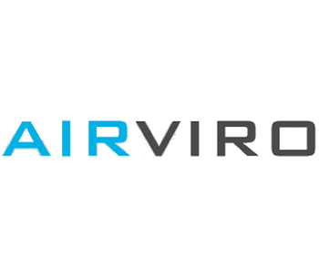 Airviro - Air Quality Management System