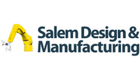 Salem Design & Manufacturing, LLC