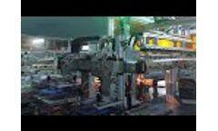 How to Make Solar Panel Street Light? - Video