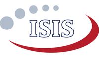 Innovative Solutions in Space B.V. (ISIS)