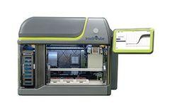 IntelliQube - Model qPCR - Genotyping System