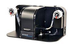 Araya - Inline Fluorescence Detection Instrument