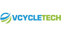 Vcycletech Co., Limited