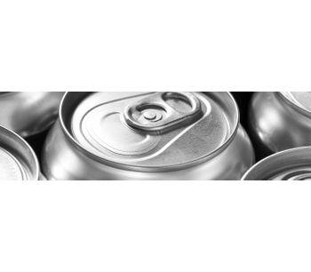 LIMS Software for Aluminum Industry - Metal - Aluminium