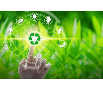 LIMS software for environmental technologies in support of sustainability - Environmental - Environmental Monitoring