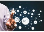 Industrial Internet of Things (IIoT) and LIMS Software