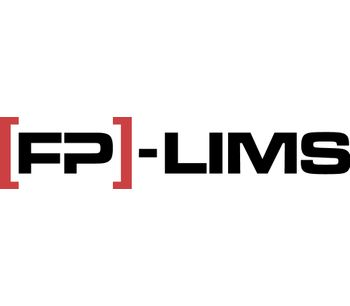 [FP]-LIMS - What is LIMS software?