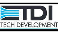Tech Development Inc. (TDI)