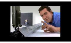 NeuLog Logger Sensors - Flexible. Simple. Fast. Forward Thinking - Video