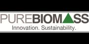 Pure Biomass Inc.