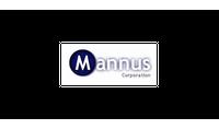 Mannus Corporation