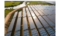 Environmental Software Solutions for Renewable Energy