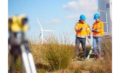 Environmental Software Solutions for Environmental Consulting
