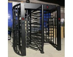 full height turnstile, full height turnstile manufacturers, full height pedestrian turnstiles,full height turnstile malaysia,high security pedestrian gates, construction gate security,controlled access security,employee entrance turnstile, building turnst
