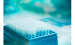 Integrated DNA Technologies for Genotyping Industry