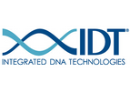 rhAmp - Version SNP - Genotyping Design Tool