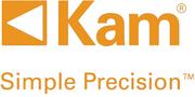 KAM Controls, Inc.