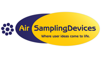 Air Sampling Devices