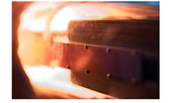 Energy Solutions for Thermal Oxidizers