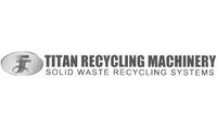 Jiangyin Titan Machinery Equipment Co., Ltd