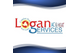 Logan AC and Heat Services