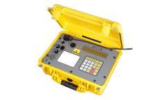 EdgeTech - Model 8011M - Acoustic Transceiver