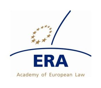 Introduction to European Environmental Law Basic e-Learning Course