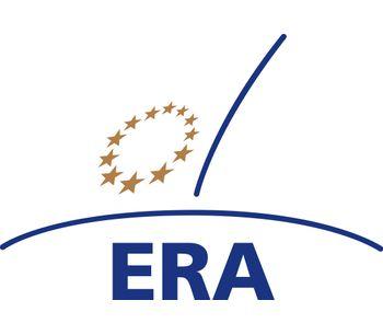 Summer Course on European Environmental Law