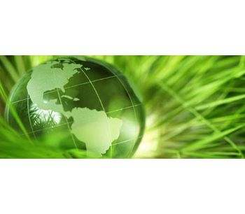 Academy of Euroean Law - Environmental Protection, Internal Market, Economic Instruments: Joining the Dots