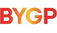 Boyang Energy Technology Co., Ltd.