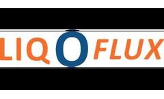 Liqoflux   Liqocap - Water Recycling System