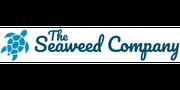 The Seaweed Company