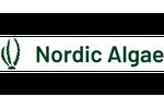 Nordic Algae