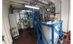 InTank BWTS adds to Scienco/FAST marine water-focused capabilities
